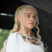Game of Thrones saison 7 : le tournage repoussé, découvrez pourquoi