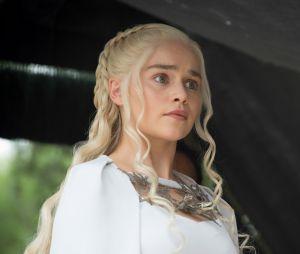 Game of Thrones saison 7 : le tournage repoussé, voici pourquoi
