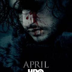 Game of Thrones saison 7 : une soeur jumelle cachée pour Jon Snow ?