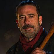The Walking Dead saison 7 : un rôle très important à venir pour Negan