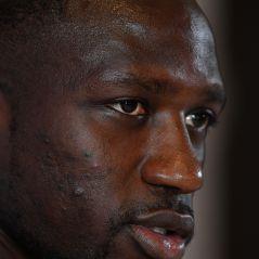 Moussa Sissoko : sa lettre touchante à son fils et aux supporters français après l'Euro 2016 🇫🇷❤