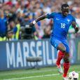 Moussa Sissoko : sa lettre touchante à son fils et aux supporters français