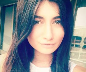 Laurie Marquet : virée du Bachelor et d'Ex on the Beach, elle se lâche sur Snapchat !