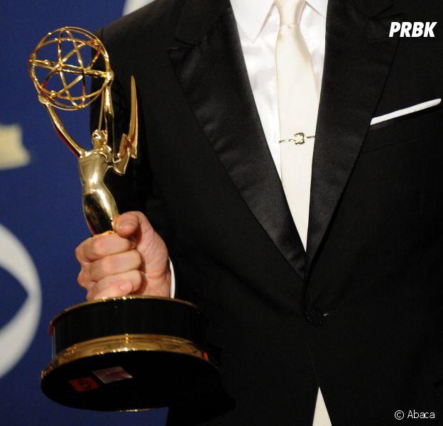Game of Thrones, Bryan Cranston... découvrez les nominations des Emmy Awards 2016