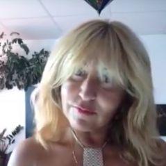L'amour est dans le pré : une ancienne candidate nue sur Twitter pour annoncer qu'elle est... ruinée