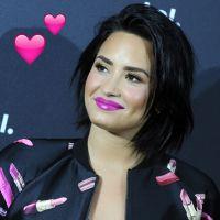 Demi Lovato déjà de nouveau en couple après sa récente rupture ? ❤