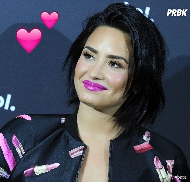 Demi Lovato recasée avec un joueur de football américain après sa rupture avec Wilmer Valderrama ?