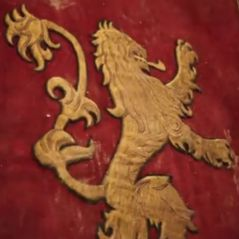 Game of Thrones saison 7 : tournage, premier teaser et infos dévoilées sur Jon Snow et Sansa Stark