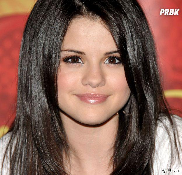 Selena Gomez déprimée ? Son message inquiétant sur Instagram