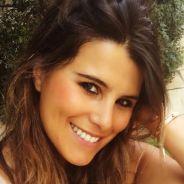 Karine Ferri maman : ses confidences sur sa nouvelle vie