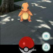 Pokémon GO : dresseur de Pokémon, un nouveau métier ?