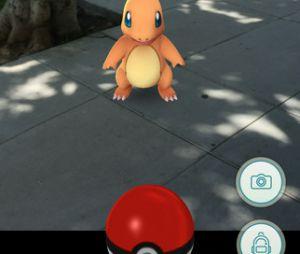 Pokémon GO, le jeu le plus utilisé est en train de créer de nouveaux métiers comme dresseurs de Pokémon.