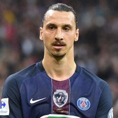 Zlatan Ibrahimovic clashé par Anthony Martial : le chéri de Mélanie Da Cruz pousse un coup de gueule