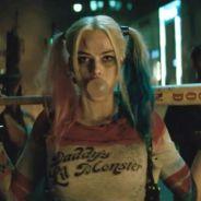 Suicide Squad : la dernière bande-annonce du film de super-vilains