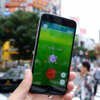 Pokémon GO : Roselia, Evoli... les Pokémon inspirent les parents pour les prénoms de leurs bébés
