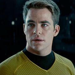 Star Trek Sans Limites : les Chris qui cartonnent au cinéma