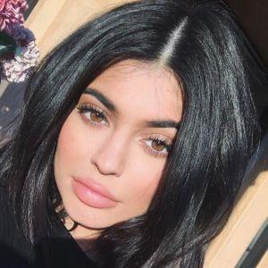 Kylie Jenner : un nouveau tatouage... sur la fesse 🍑