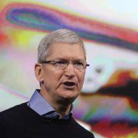 Apple : déjà un milliard d'iPhone vendus !
