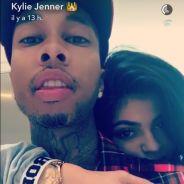 Kylie Jenner et la chirurgie esthétique : bientôt le corps d'une actrice porno, Tyga en rêve