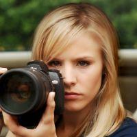 Veronica Mars : après le film, la série de retour à la télévision ?