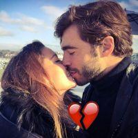 Marco (Le Bachelor 2016) séparé de Linda : il dévoile les vraies raisons de leur rupture 💔
