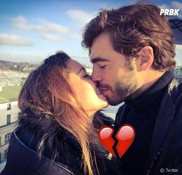 Marco (Le Bachelor 2016) séparé de Linda : il dévoile enfin les vraies raisons de leur rupture