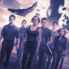 Divergente 4 : la série et le téléfilm confirmés par Lionsgate ?