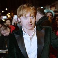 Rupert Grint : nouveau coup dur pour l'ex Ron d'Harry Potter 😥