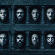 Game of Thrones saison 7 : les acteurs effrayés par la fin de la série