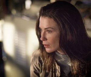 The Last Ship saison 3 : Bridget Reagan rejoint le casting