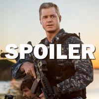 The Last Ship saison 3 : premières images et tout ce qui nous attend dans la suite