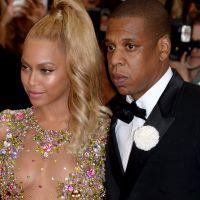 Beyoncé et Jay-Z : leur fille Blue Ivy ne sait pas qu'ils sont célèbres