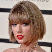 Taylor Swift généreuse : un don d'un million de dollars aux victimes des inondations en Louisiane