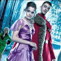 Harry Potter et la Coupe de feu : vous n'allez pas reconnaître Viktor Krum, l'amoureux d'Hermione