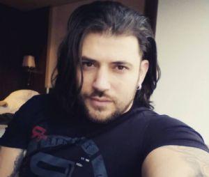 Stanislav Ianevski, alias Viktor Krum, a beaucoup changé