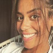 Amel Bent pas maquillée et amincie : même ses fans la trouvent méconnaissable sur Instagram