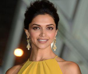 Top 10 des actrices les mieux payées de 2016 :Deepika Padukone