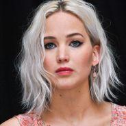 Jennifer Lawrence, Scarlett Johansson, Mila Kunis... Top 10 des actrices les mieux payées