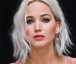 Top 10 des actrices les mieux payées de 2016 : Jennifer Lawrence