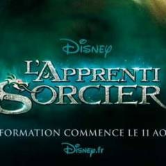 L'apprenti Sorcier ... un nouveau trailer