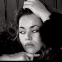 Alex Hepburn ... nouveau talent ... découvrez sa chanson