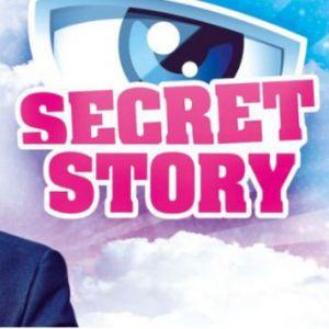 Secret Story 10 : Sophia, la nouvelle candidate au casting ?