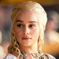 Game of Thrones saison 7 : premier spoiler sur Daenerys alias Khaleesi