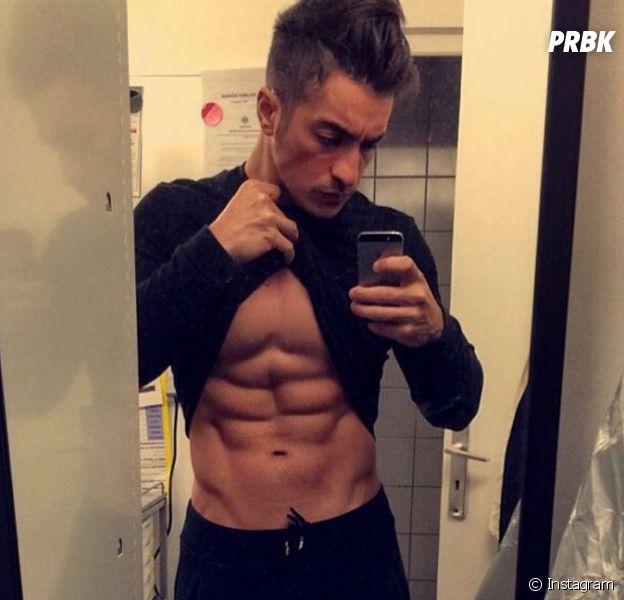 Darko Bozovic (Secret Story 10) : sa transormation physique incroyable !
