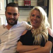 Nikola Lozina : sa décision radicale par amour pour Jessica (Interview)