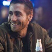 Jake Gyllenhaal fait tout pour récupérer Reese Witherspoon !