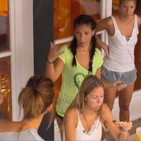 Sophia (Secret Story 10) VS Mélanie : un règlement de comptes éclate entre les deux candidates