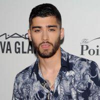 Zayn Malik prépare une série adaptée de son aventure avec les One Direction
