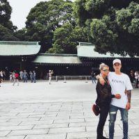 """Justin Bieber : Sofia Richie parle pour la première fois de leur """"relation spéciale"""""""