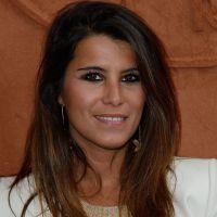 Karine Ferri dans DALS 7 : stop ou encore pour The Voice 6 ? Le point sur les rumeurs